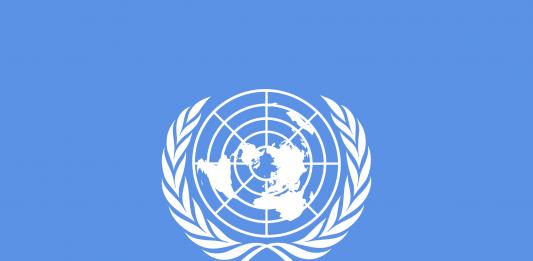 FN jobbar for fred i verda, og 24. oktober markerar ein FN-dagen.