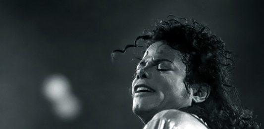 Michael Jackson hadde vorte 60 år i dag Framtidajunior.no