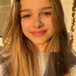 Marielle Rodrigues (13), Øygarden
