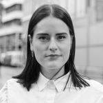 Birgitte Vågnes Bakken