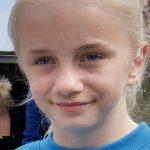 Ingrid Kristina Selsås (10)