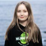 Milla S. Charbaut (12)